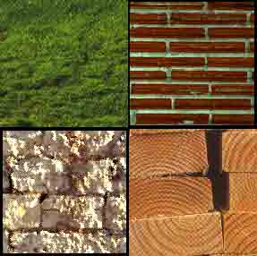 http://www.archkidecture.org/buildingsquares/bldgsquares_images/4materials.jpg