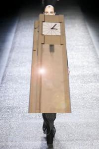 runway building model