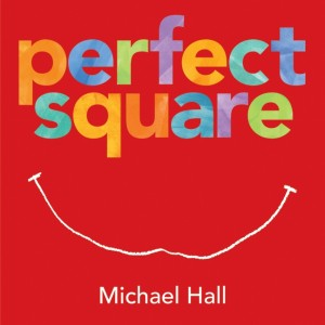 Perfect Square the Book