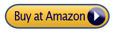 amazon button link